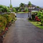 Maui Pressure Washing