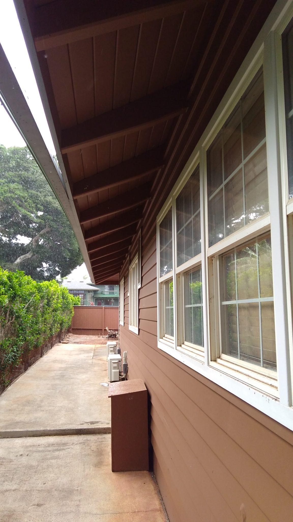 Maui Window Cleaning